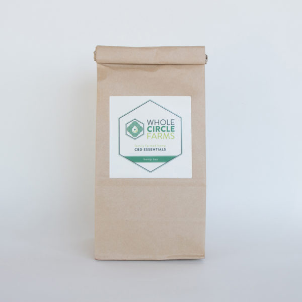 hemp-tea-2