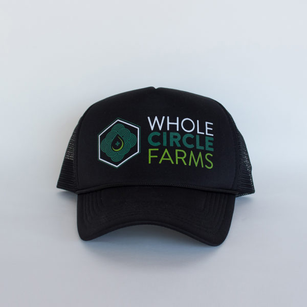 trucker-hat-front
