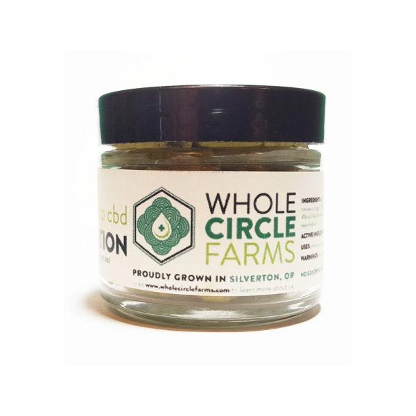 whole-circle-farms-cbd-lotion