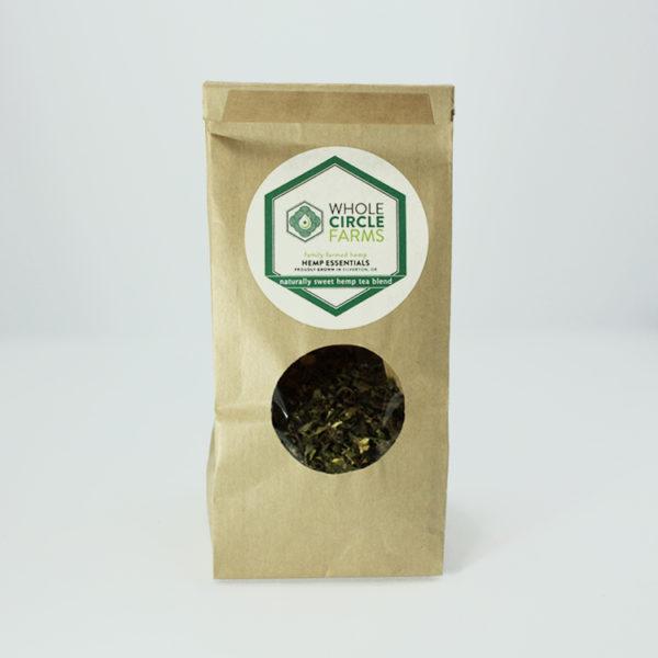 naturally-sweet-tea-front