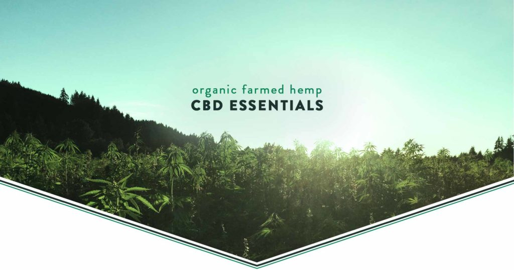 Hemp CBD Products | Whole Circle Farms