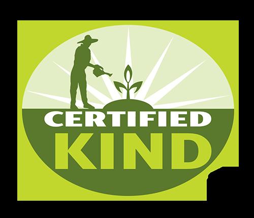certified-kind-logo