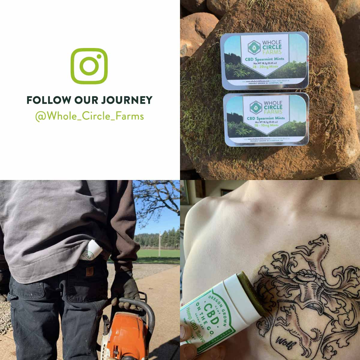 whole-circle-farms-instagram