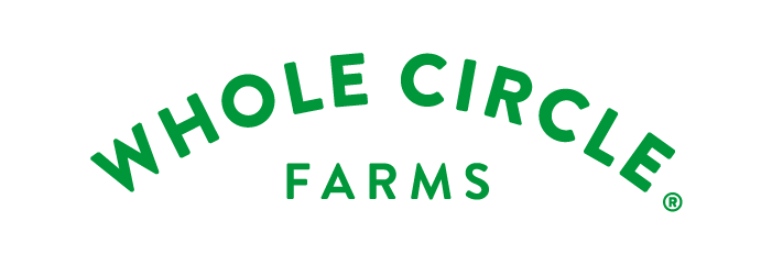 Whole Circle Farms
