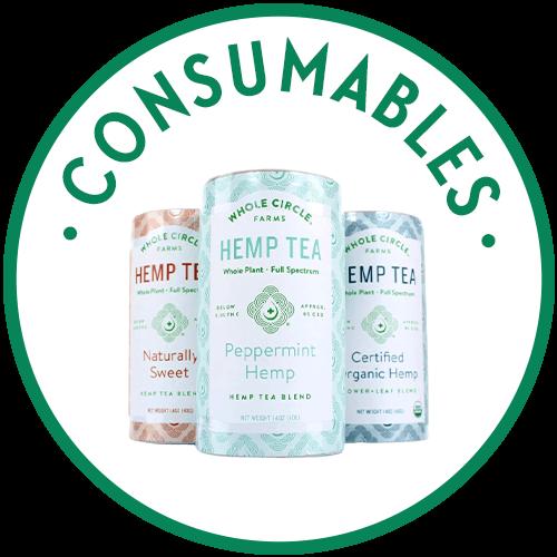 consumables-category-kight