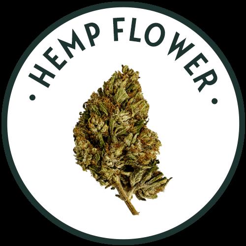 flower-category